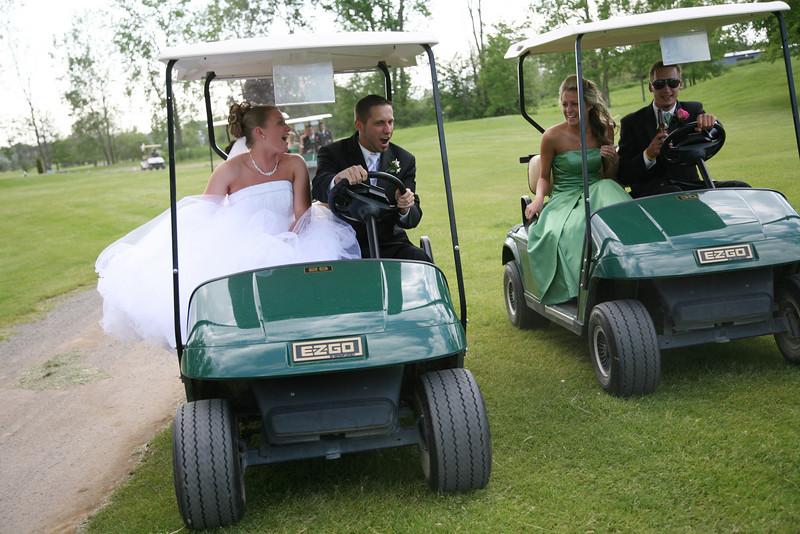 wedding-sarahandjames-05302009-300