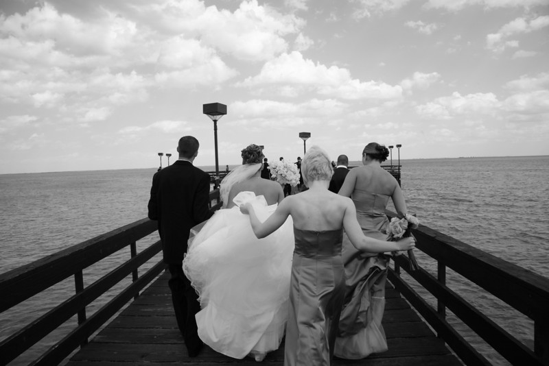 wedding-sarahandjames-05302009-266