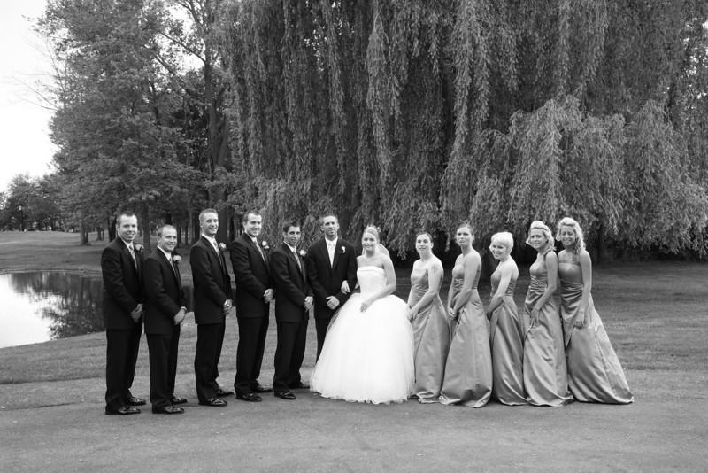 wedding-sarahandjames-05302009-304