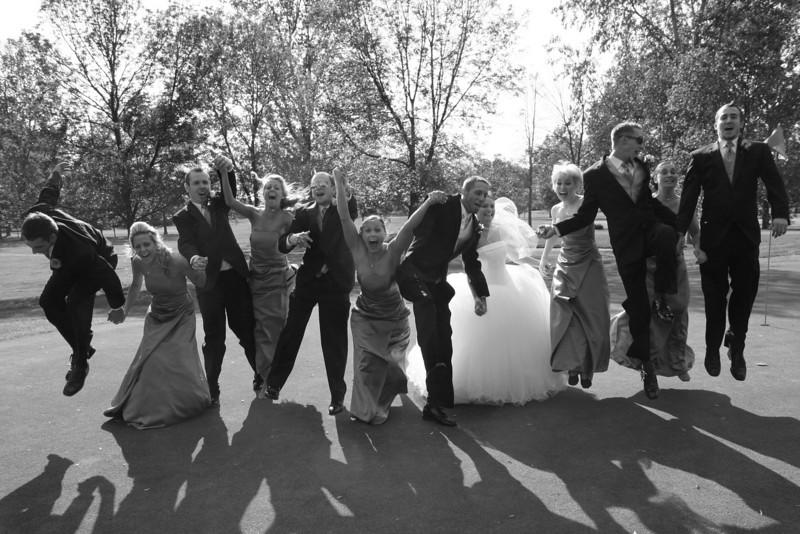 wedding-sarahandjames-05302009-328