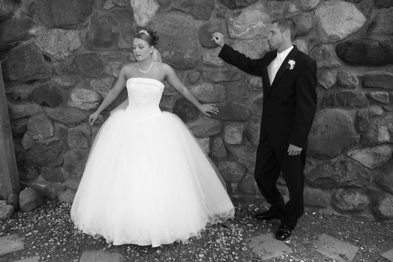 wedding-sarahandjames-05302009-245
