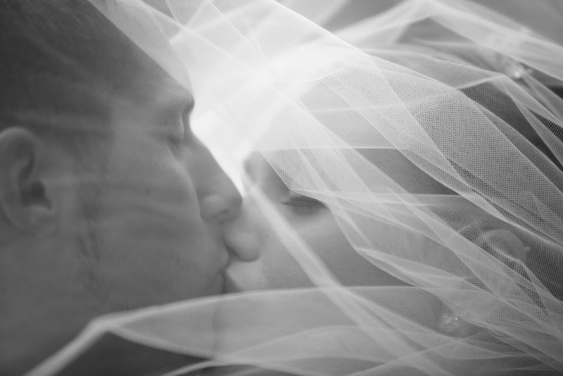 wedding-sarahandjames-05302009-260