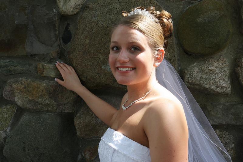 wedding-sarahandjames-05302009-239