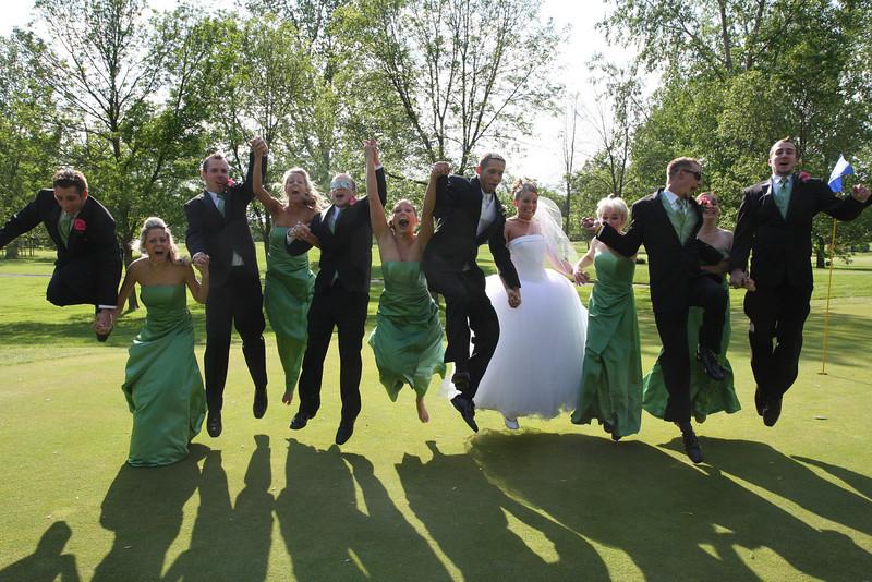 wedding-sarahandjames-05302009-327