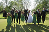 wedding-sarahandjames-05302009-327
