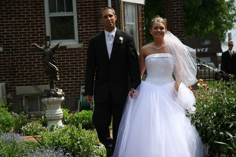 wedding-sarahandjames-05302009-223