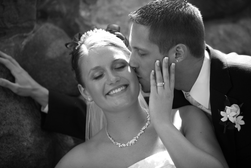 wedding-sarahandjames-05302009-254