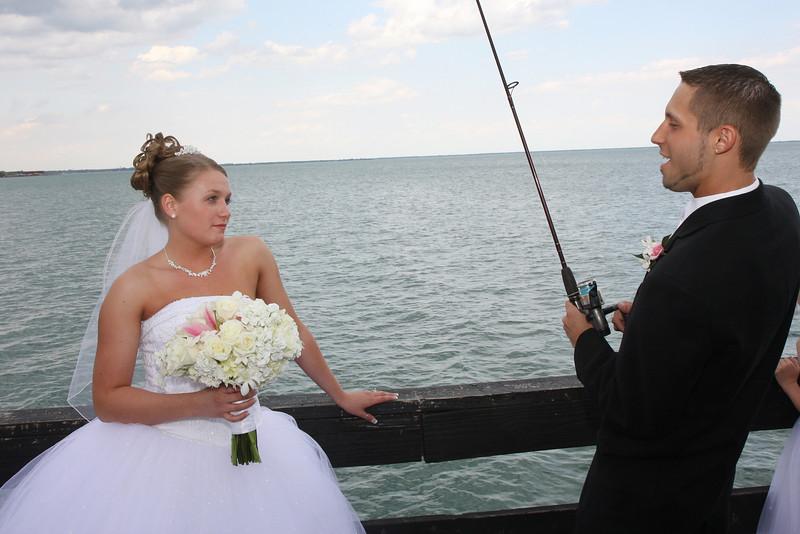 wedding-sarahandjames-05302009-286