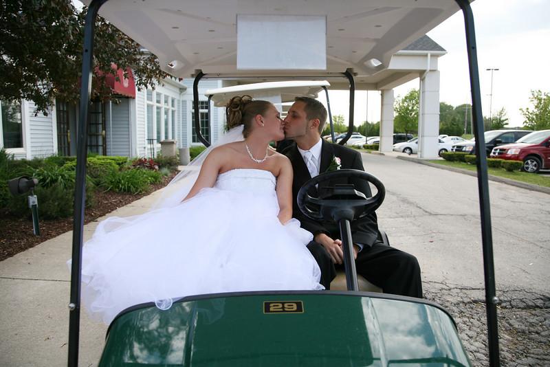 wedding-sarahandjames-05302009-292
