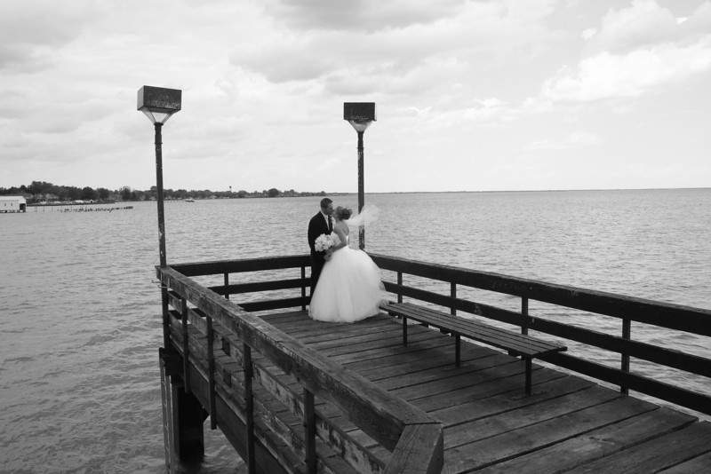 wedding-sarahandjames-05302009-283