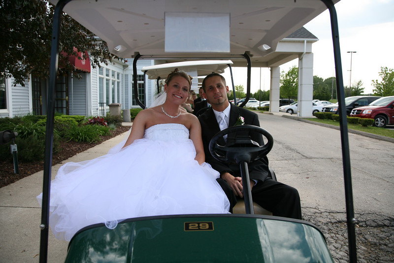 wedding-sarahandjames-05302009-294