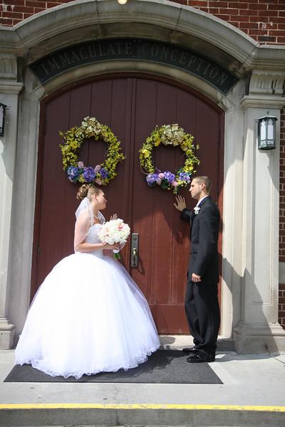 wedding-sarahandjames-05302009-211
