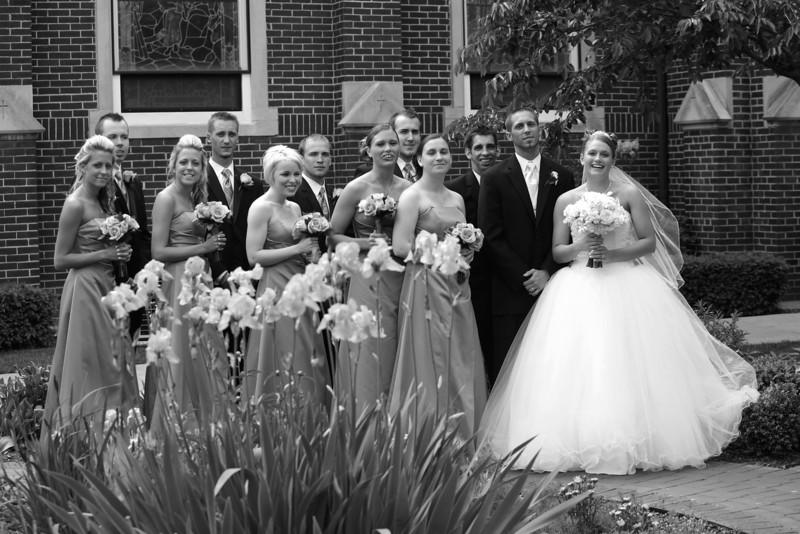 wedding-sarahandjames-05302009-230