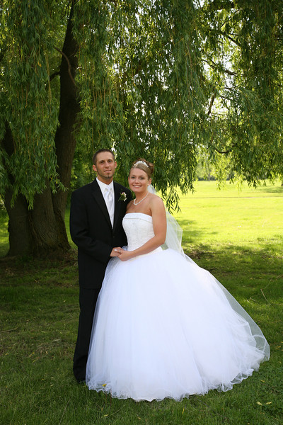 wedding-sarahandjames-05302009-315