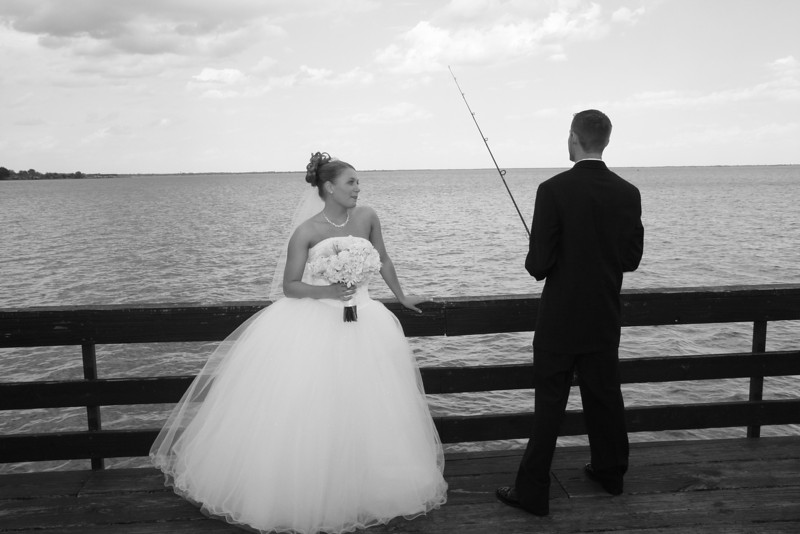 wedding-sarahandjames-05302009-285