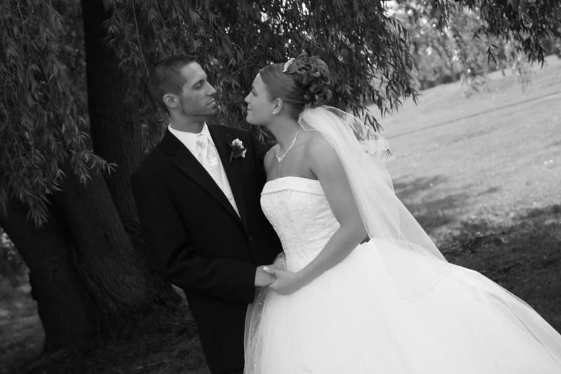 wedding-sarahandjames-05302009-317