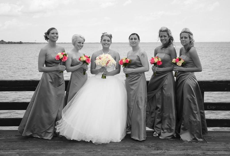 wedding-sarahandjames-05302009-274