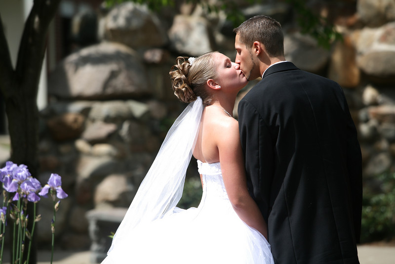 wedding-sarahandjames-05302009-226