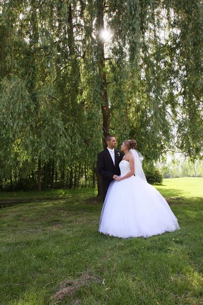 wedding-sarahandjames-05302009-322