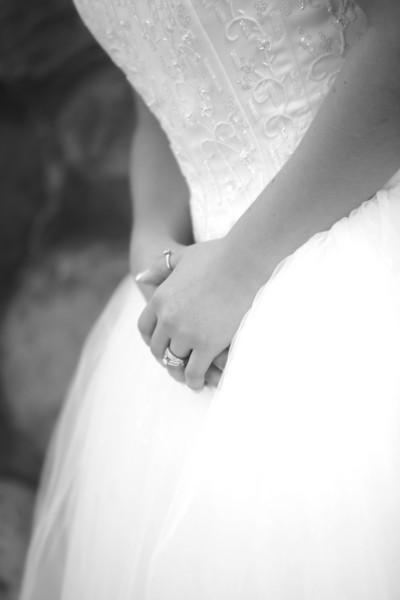 wedding-sarahandjames-05302009-246
