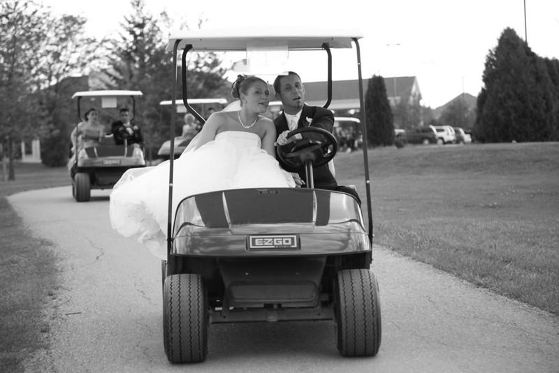 wedding-sarahandjames-05302009-295