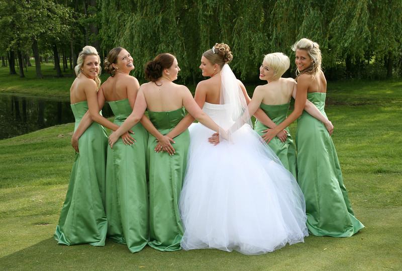 wedding-sarahandjames-05302009-311