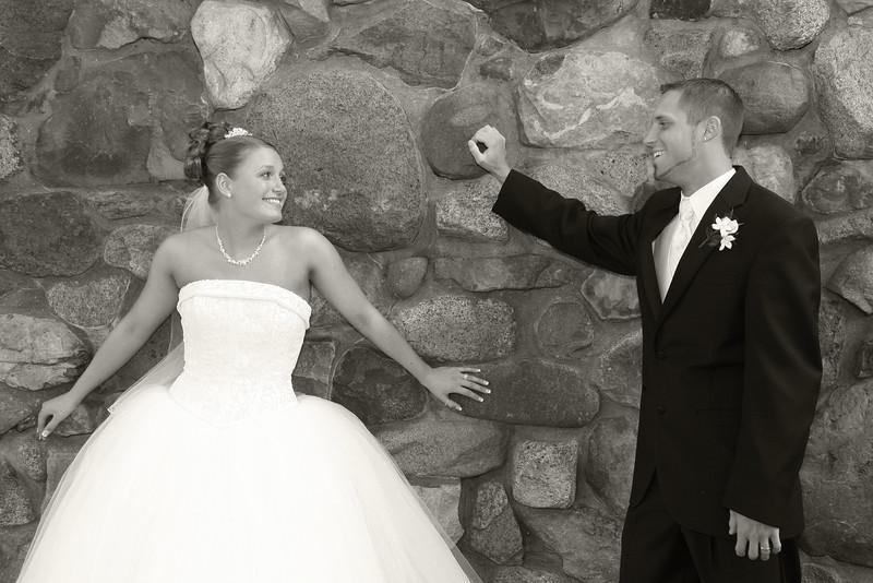 wedding-sarahandjames-05302009-249