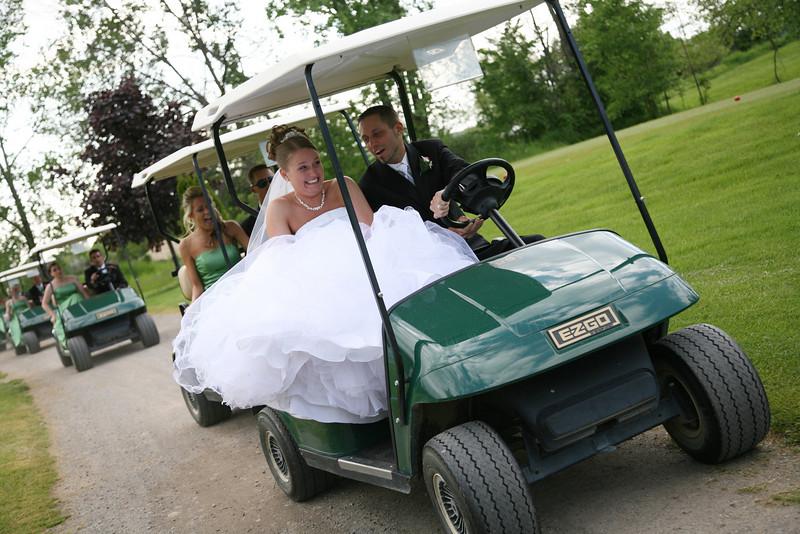 wedding-sarahandjames-05302009-299