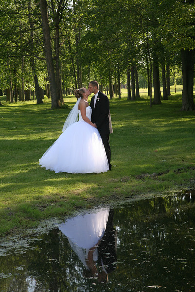 wedding-sarahandjames-05302009-333