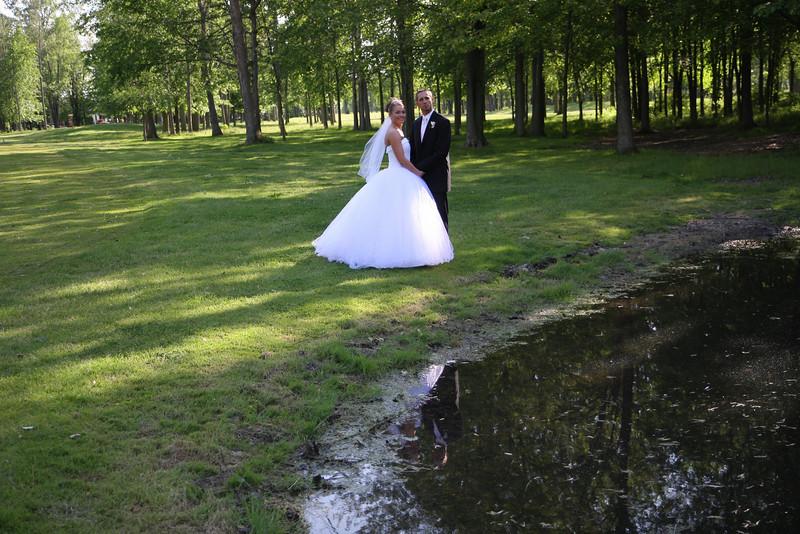 wedding-sarahandjames-05302009-332