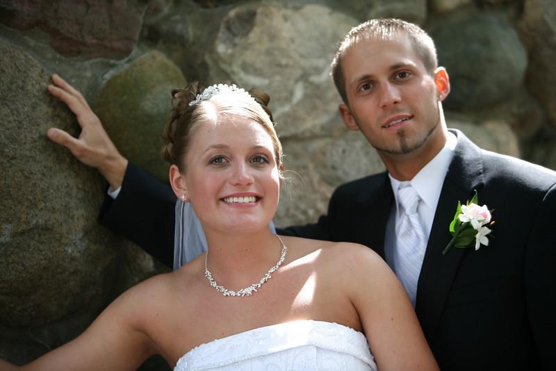 wedding-sarahandjames-05302009-252