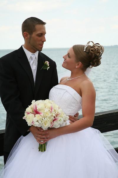 wedding-sarahandjames-05302009-280
