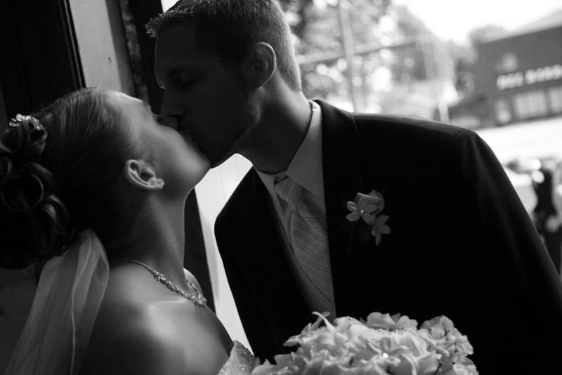 wedding-sarahandjames-05302009-213