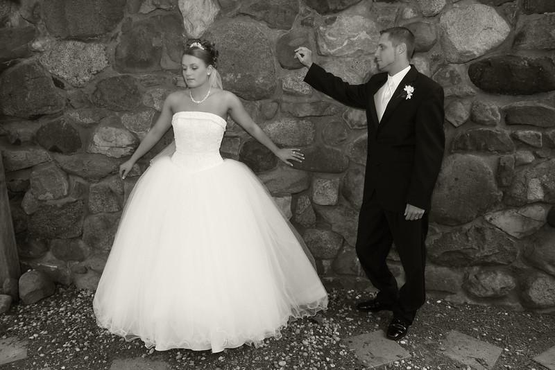 wedding-sarahandjames-05302009-247