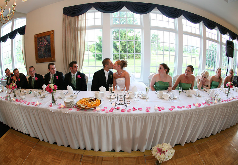 wedding-sarahandjames-05302009-439