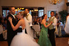 wedding-sarahandjames-05302009-451