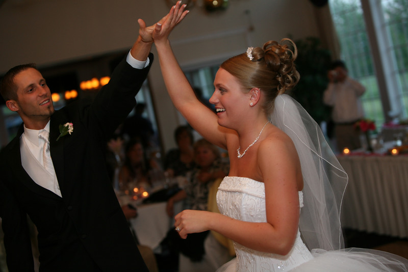 wedding-sarahandjames-05302009-445