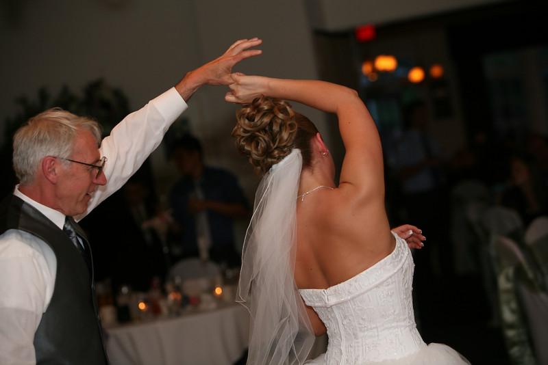 wedding-sarahandjames-05302009-482