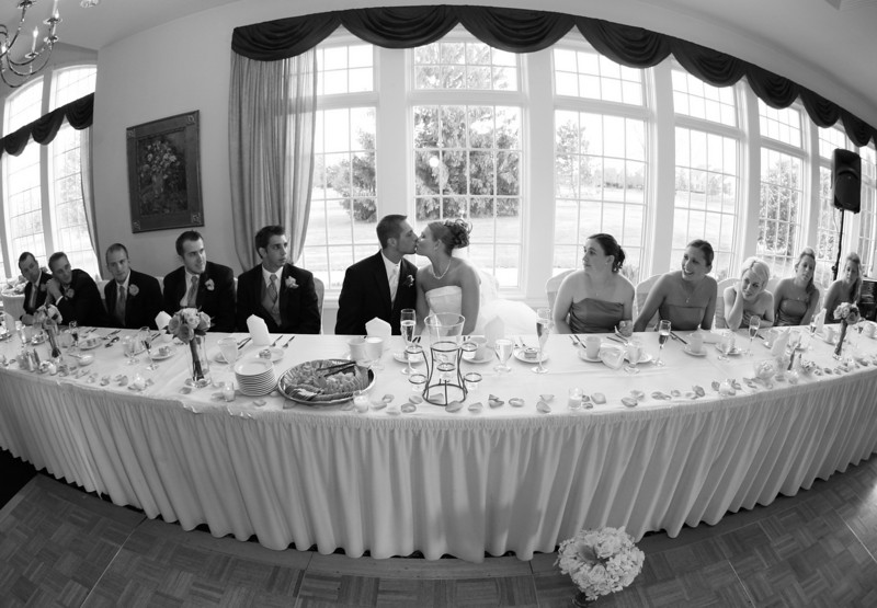 wedding-sarahandjames-05302009-440
