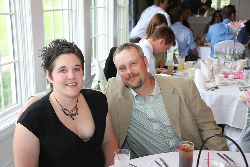 wedding-sarahandjames-05302009-377