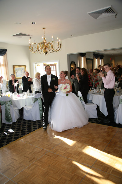 wedding-sarahandjames-05302009-412