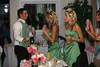 wedding-sarahandjames-05302009-485