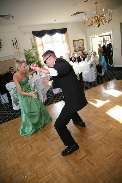 wedding-sarahandjames-05302009-403