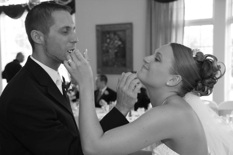 wedding-sarahandjames-05302009-421