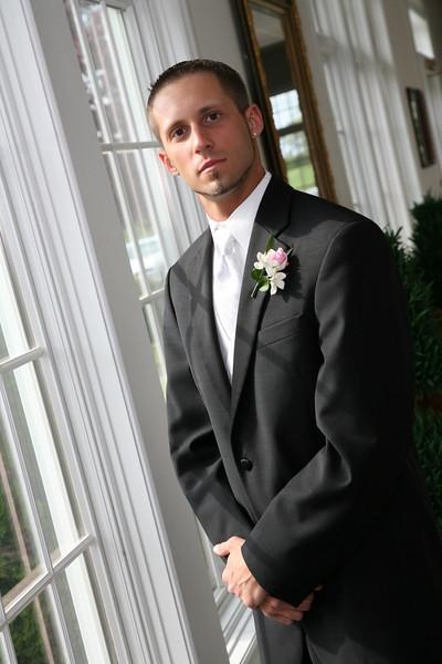 wedding-sarahandjames-05302009-352
