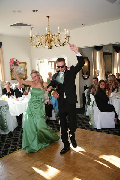wedding-sarahandjames-05302009-402