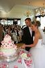 wedding-sarahandjames-05302009-419