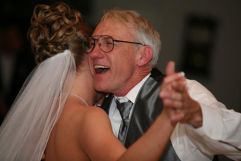 wedding-sarahandjames-05302009-481