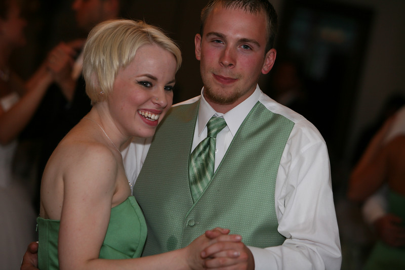 wedding-sarahandjames-05302009-462
