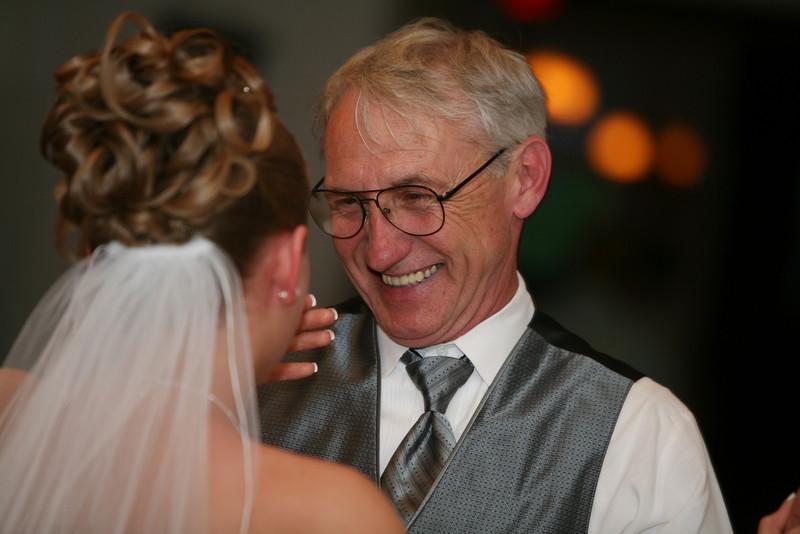 wedding-sarahandjames-05302009-476